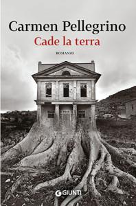 cop_cade_la_terra-198x300