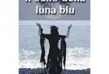 Il ballo della luna blu