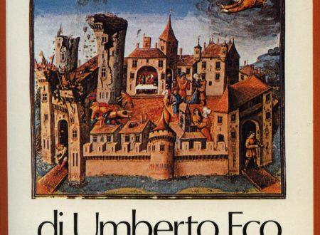 Omaggio a Umberto Eco