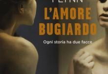 L'amore bugiardo – di Gillian Flynn
