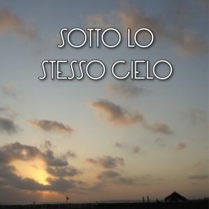Sotto-lo-stesso-cielo-di-Barbara-Martinucci-731x1024