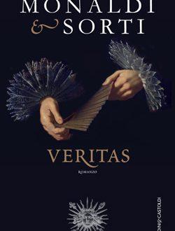 """""""Veritas"""" di Monaldi e Sorti"""