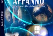 """""""Bolle di Affanno"""" di Daniele Trubiano"""