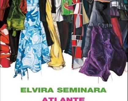 Atlante degli Abiti Smessi di Elvira Seminara