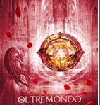 Oltremondo – Petali di rosa e fili di ragnatela, Di Marta Leandra Mandelli