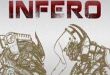 Arma Infero – Il mastro di forgia, di Fabio Carta