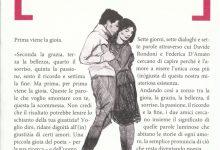 I termini dell'amore, di Davide Rondoni e Federica D'Amato