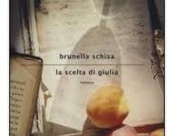 La scelta di Giulia, di Brunella Schisa