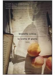 la scelta di Giulia