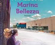 Marina Bellezza, di Silvia Avallone
