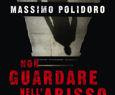 Non guadare nell'abisso, di Massimo Polidoro