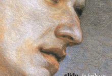 La bellezza di esistere, di Elido Fazi