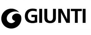 giunti_logo
