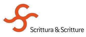 Scrittura e Scritture – intervista