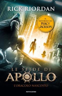 9788804664833-le-sfide-di-apollo-1.-l-oracolo-nascosto_carosello_opera_scale_width