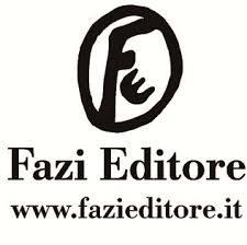 Segnate in agenda le novità di Fazi Editore!