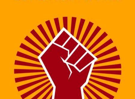 Il miracolo del comunista santo – uscito il 12 luglio