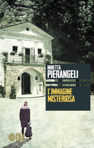 piatto_immagine-misteriosa