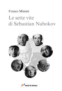 Le sette vite di Sebastian Nabokov, di Franco Mimmi