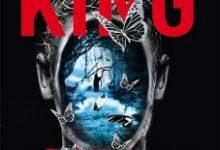 Il bazar dei brutti sogni – di S. King