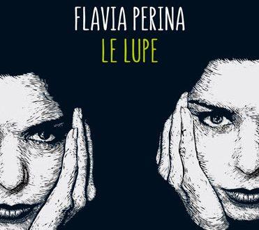 Flavia Perina tra cronaca e romanzo