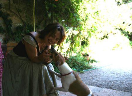 Premio Giuria Viareggio a PIA PERA: un ricordo della sua editor