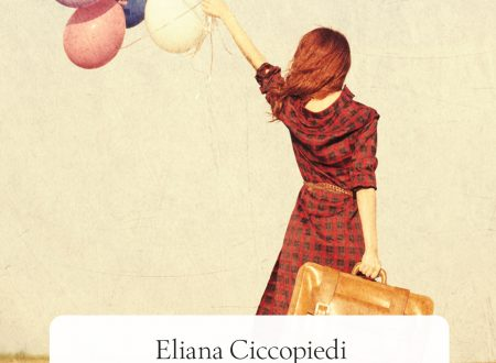E se… – di Eliana Ciccopiedi