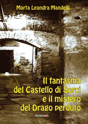 il-fantasma-del-castello-di-sorci-e-il-mistero-del-drago-perduto-358848