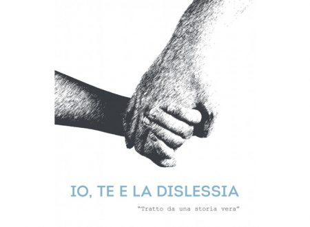audio video recensione – Io, te e la dislessia
