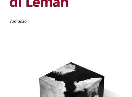 Carmine Sorrentino – intervista