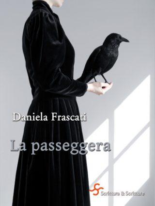 passeggera-364x483
