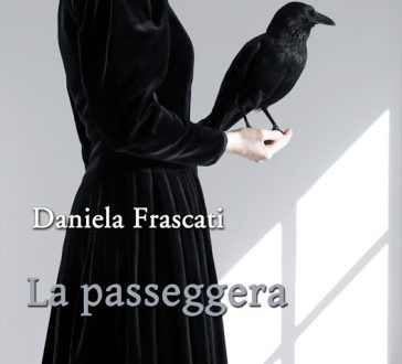 Daniela Frascati – intervista