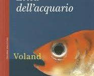 Etica dell'Acquario – di Ilaria Gaspari