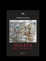 Maleta – di Benedetta Tomasello