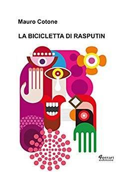 La bicicletta di Rasputin