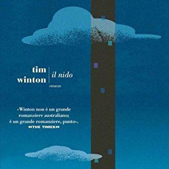 Il Nido di Tim Winton (Fazi Editore)
