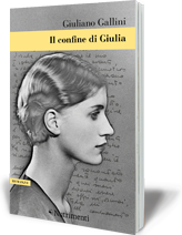 Il confine di Giulia