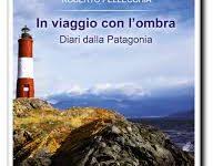 In viaggio con l'ombra – di Tina Ceraso e Roberto Pellecchia