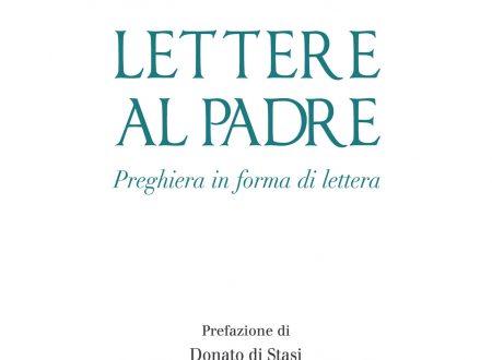 Lettere al Padre