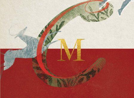 Storia di Lisandro un racconto di Miguel de Cervantes (collana Giro del Mondo CartaCanta Editore)