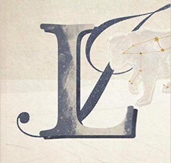 In Un paese lontano (racconto di Jack London, collana Giro Del Mondo CartaCanta Editore)