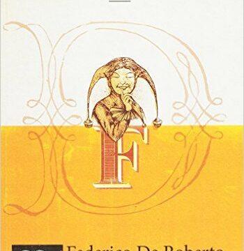 La Disdetta ( Racconto di F. De Roberto, collana Giro del Mondo di CartaCanta Editore)