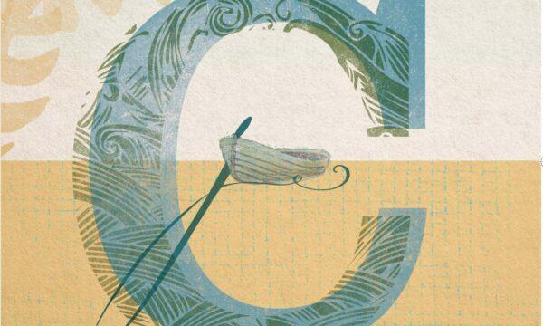 Laguna (Racconto Joseph Conrad, collana Giro del Mondo CartaCanta Editore)