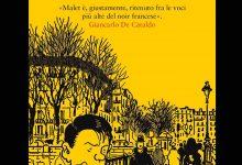 Il Boulevard delle ossa – di Léo Malet