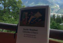 L'allodola e il fuoco – di Davide Rondoni