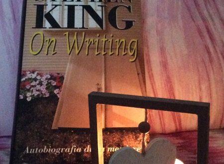 On writing – di Stephen King