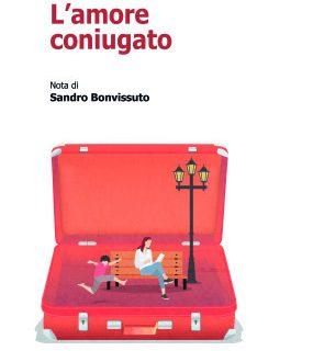 """""""L'Amore Coniugato"""" di Annalisa GIuliani per Ianeri"""