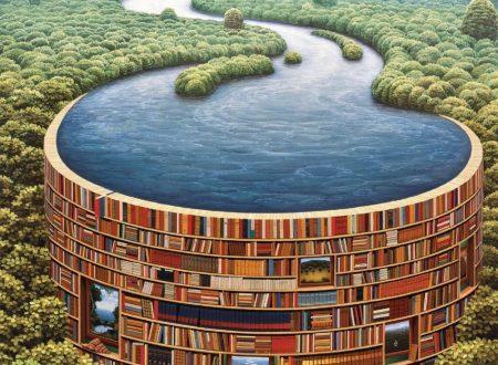 """""""Il manifesto del libero lettore"""" di Alessandro Piperno (Mondadori)"""