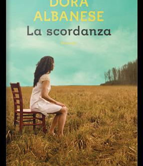 La scordanza – di Dora Albanese