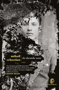Da duemila anni – di Mihail Sebastian